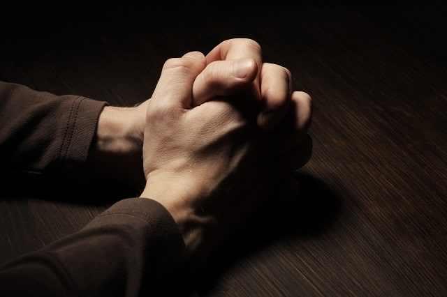 rugaciune-pentru-vindecare