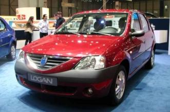 top-masini-fiabile1