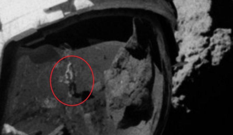 Astronaut-Aterizare-Luna-Apollo