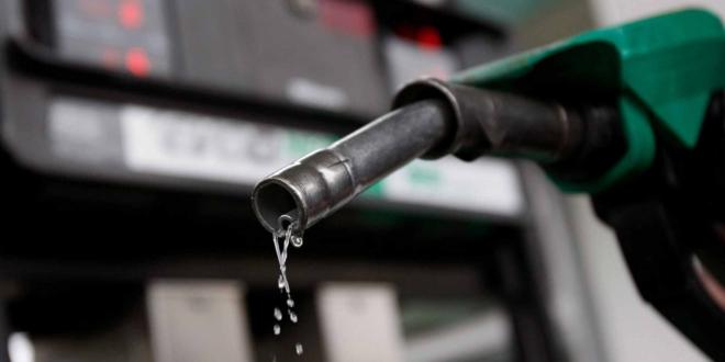 Pompa-carburanti-benzina