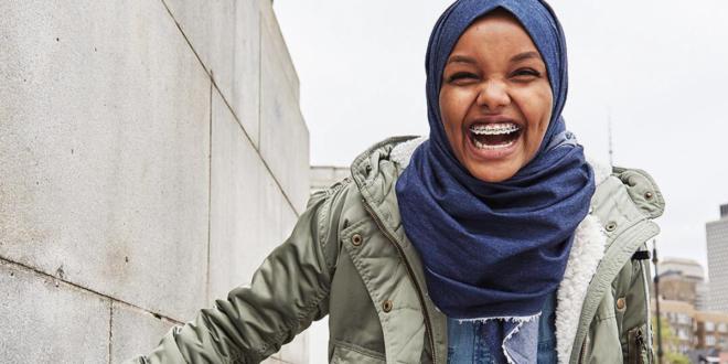 halima-american-eagle-hijab-