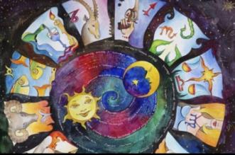 horoscop zodii