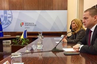 memorandum cu republica portugheza1