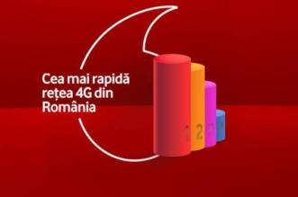 vodafone-internet-gratuit-supernet-4.5g-retea