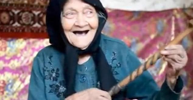 Alimihan Seyiti