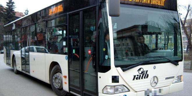 autobuz-linia-330