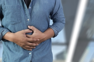ficat-gras-steatoza-simptome-durere