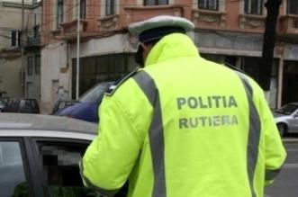 politia_rutiera banc