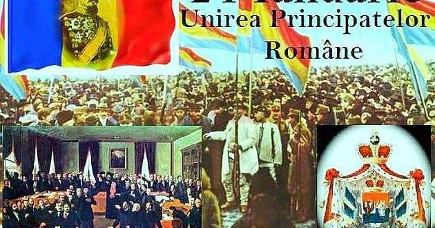 unirea-principatelor-romane1