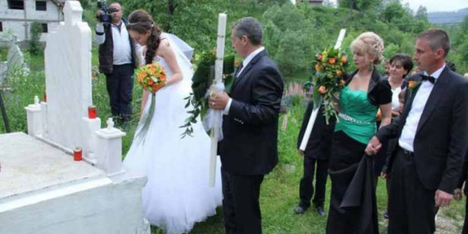 nunta Resita