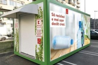 kaufland-is-i-doteaza-magazinele-cu-automate-de-reciclare-a-ambalajelor-c-i-ofera-un-cupon-de-reducere