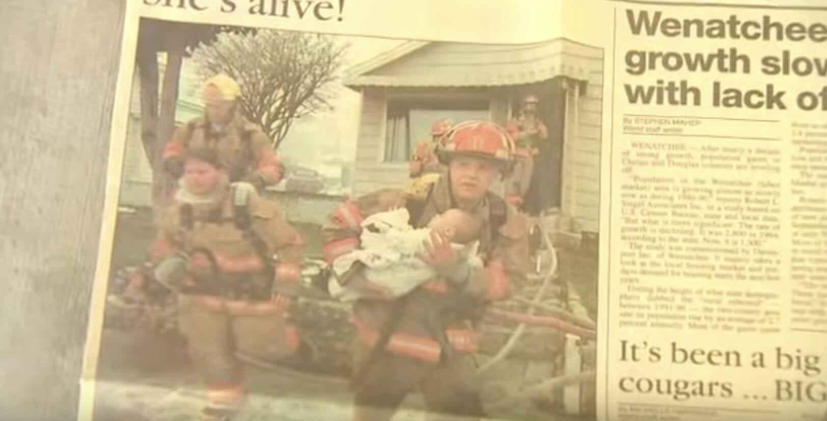 pompier salvare1