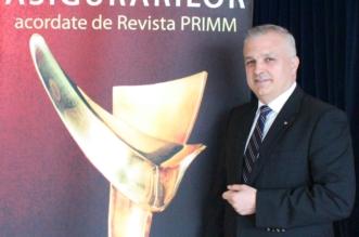 Cornel Coca Constantinescu (ASF)