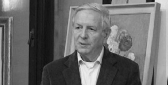 Dan-Lazarescu