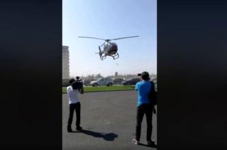 a-venit-cu-elicopterul-intr-un-club-de-fite-din-mamaia