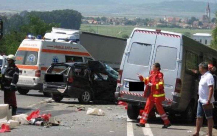 accident_teleorman1