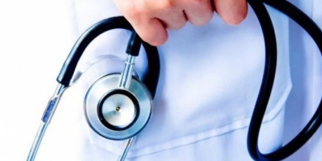 doctor_garda_spital