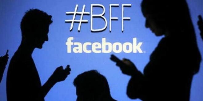 facebook_bff