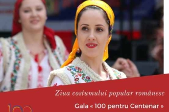 100_pentru_centenar_gala