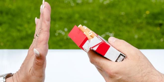 renuntarea-la-fumat