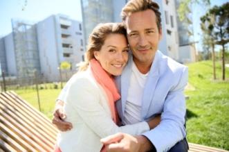 Cum-mi-am-salvat-căsnicia