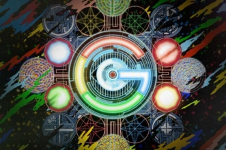 Google-Angajati