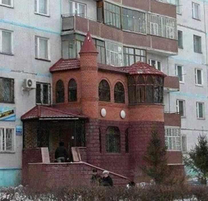 balcon-inchis
