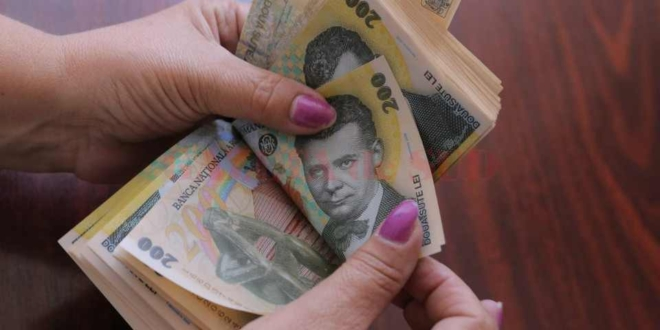 bani-strada