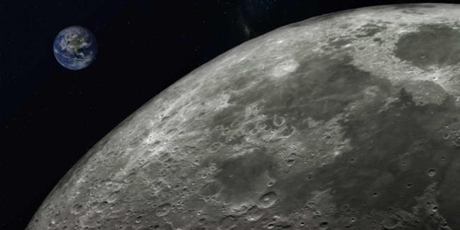 chinezii-au-lansat-un-satelit-care-va-orbita-luna
