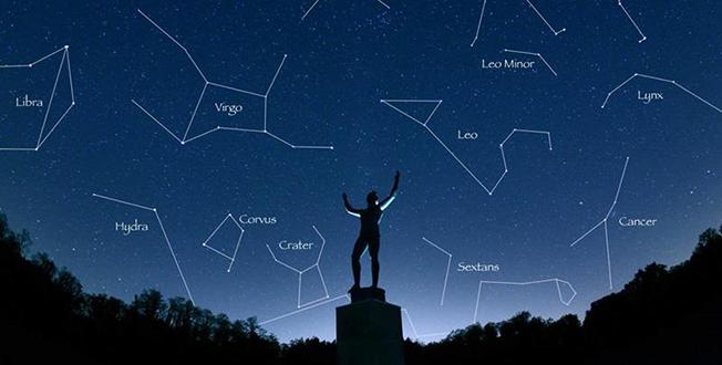 horoscop-150