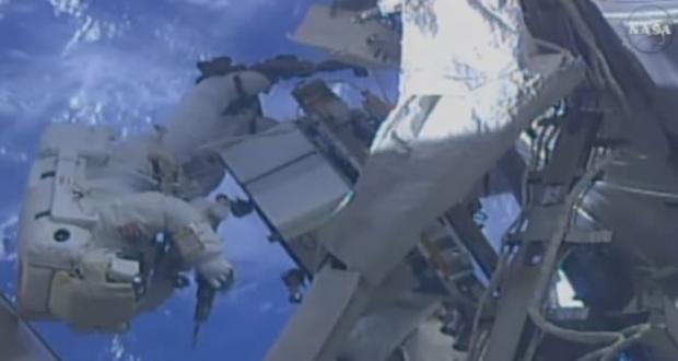 incident-neasteptat-pe-statia-spatiala-ce-s-a-intamplat-cand-un-astronaut-a-incercat-sa-filmeze