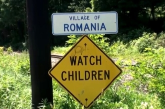 romania-pennsylvania
