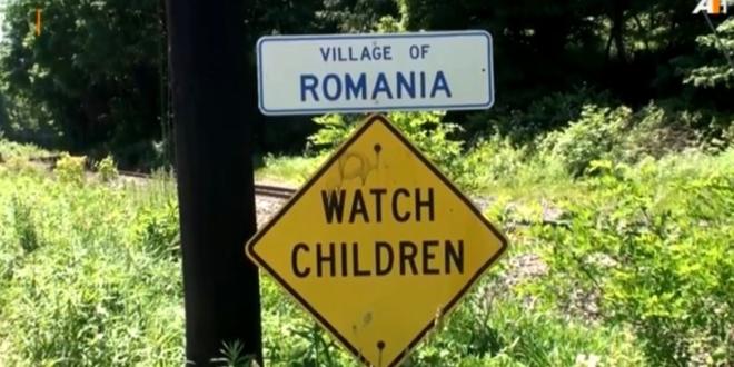 romania-pennsylvania