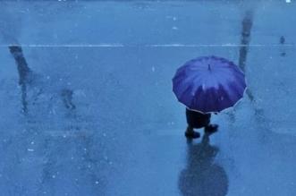 toamna-ploaie