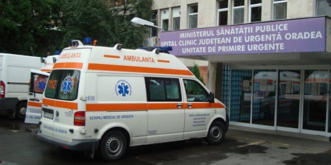 upu_oradea_urgente_spital