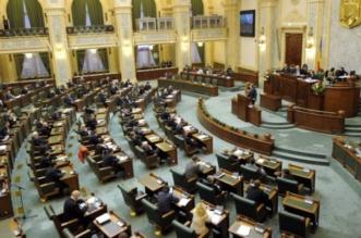 vot_autonomie_prejudiciu_senat