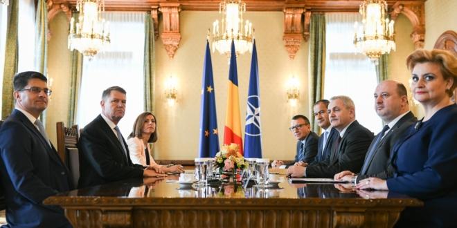 consultari-cotroceni-dragnea-alde-iohannis-17-ian-presidency-1