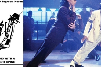 michael-jackson-dance-move-lean-smooth-criminal