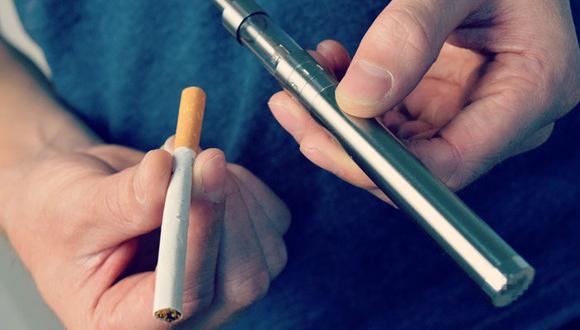 tigara-electronica-versus-tigara-cu-tutun