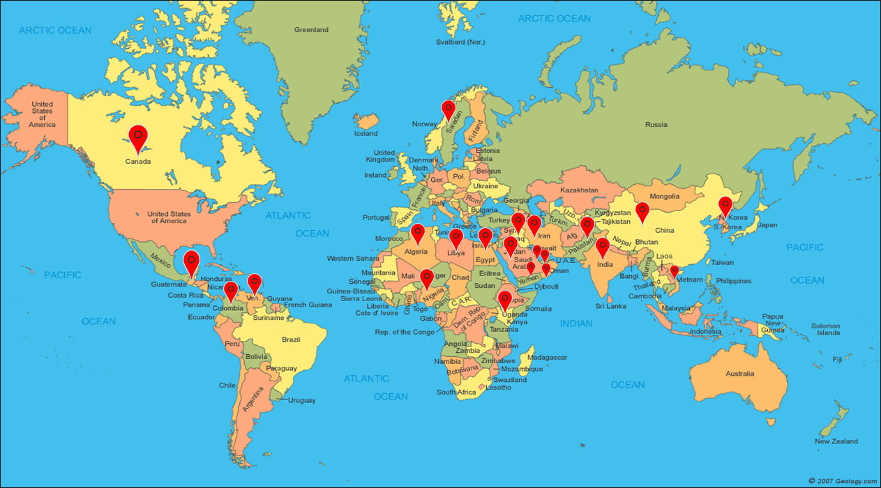 atlas-populatii