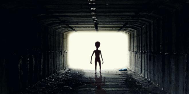 extraterestri-ozn