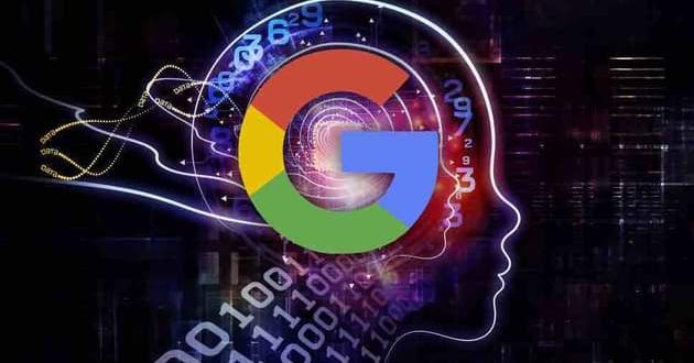 google-ai-1