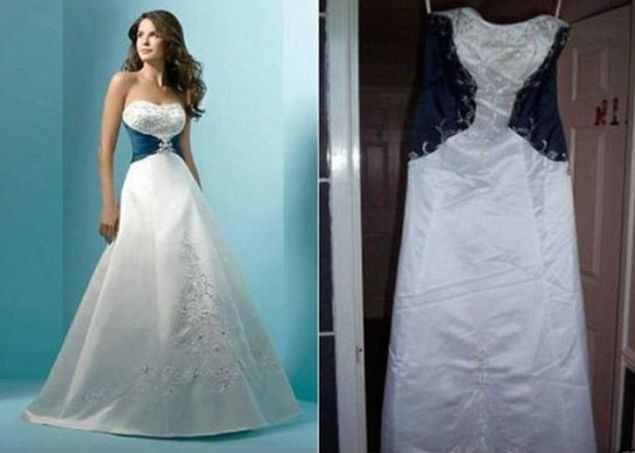 rochie de mireasa1