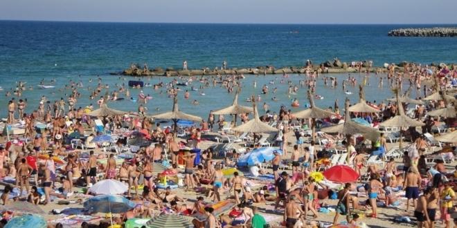litoral-romania