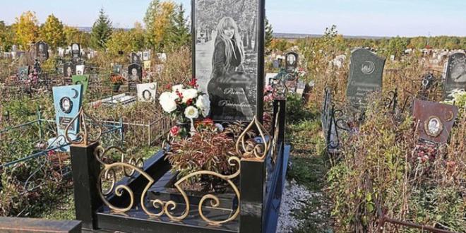 telefon cimitir2